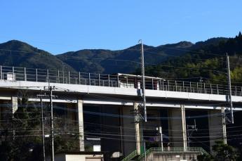 九州階梯最多車站